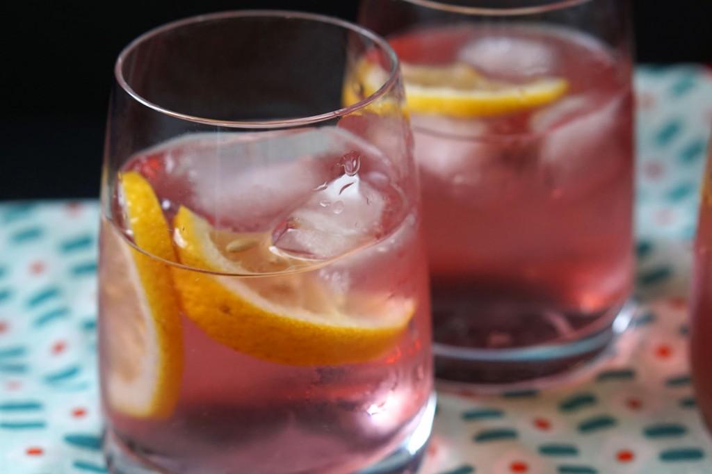 cocktails-close-up