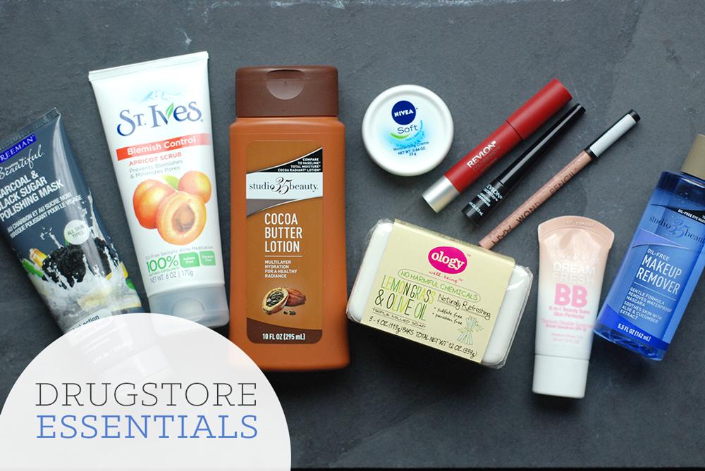 drugstore-essentials