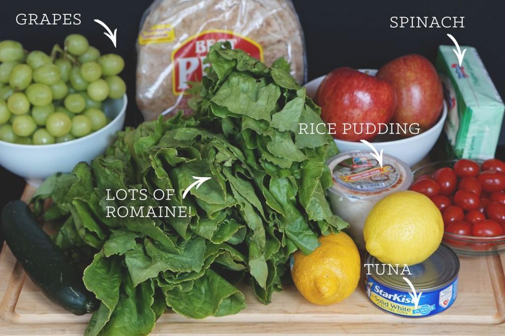 grocery-haul-6