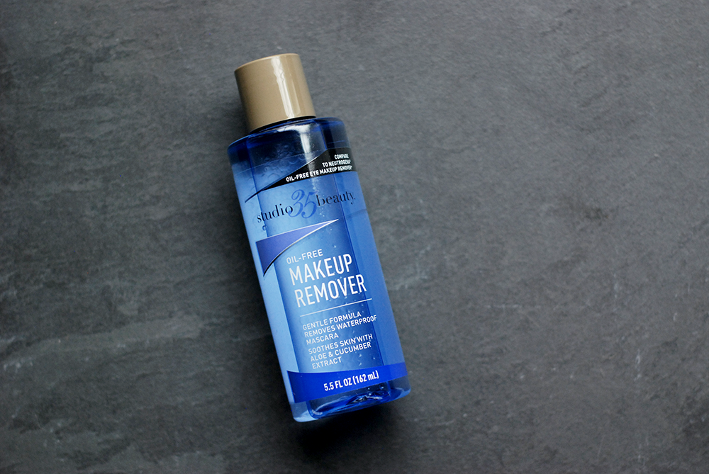 makeup-remover