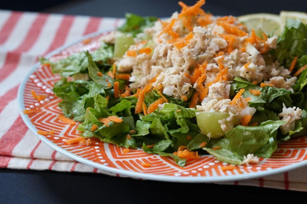 salad-plate-up-close
