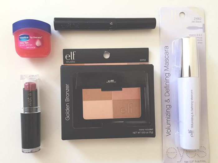 Make-up_1