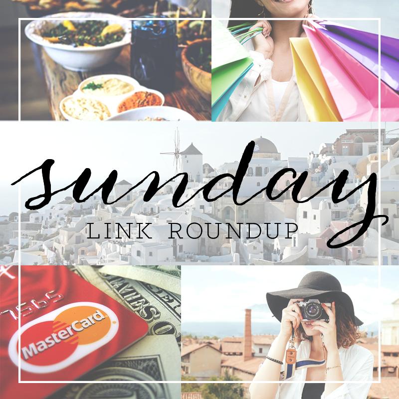 Sunday-Link-Round-Up-21
