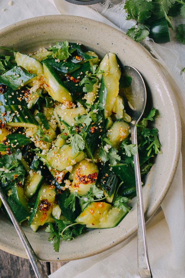 asian-cucumber-salad-5