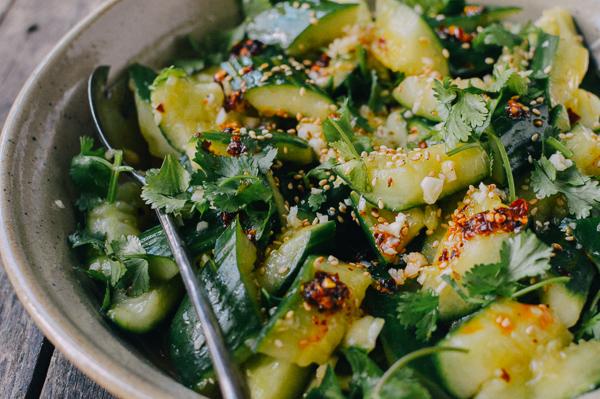 asian-cucumber-salad-7