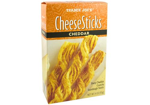 cheese-sticks-cheddar-twists