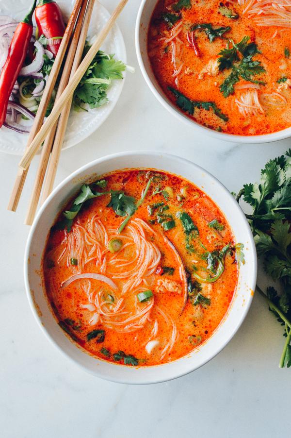 coconut-curry-noodle-soup-7