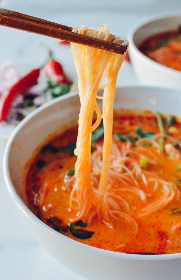 coconut-curry-noodle-soup-9