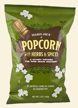 herb-popcorn
