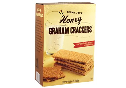 honey-graham-crackers