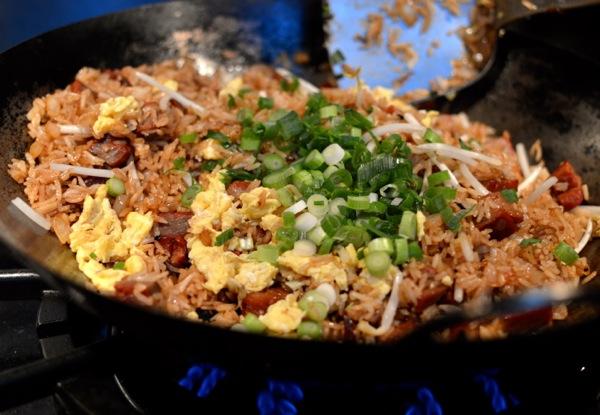 pork-fried-rice-recipe-07