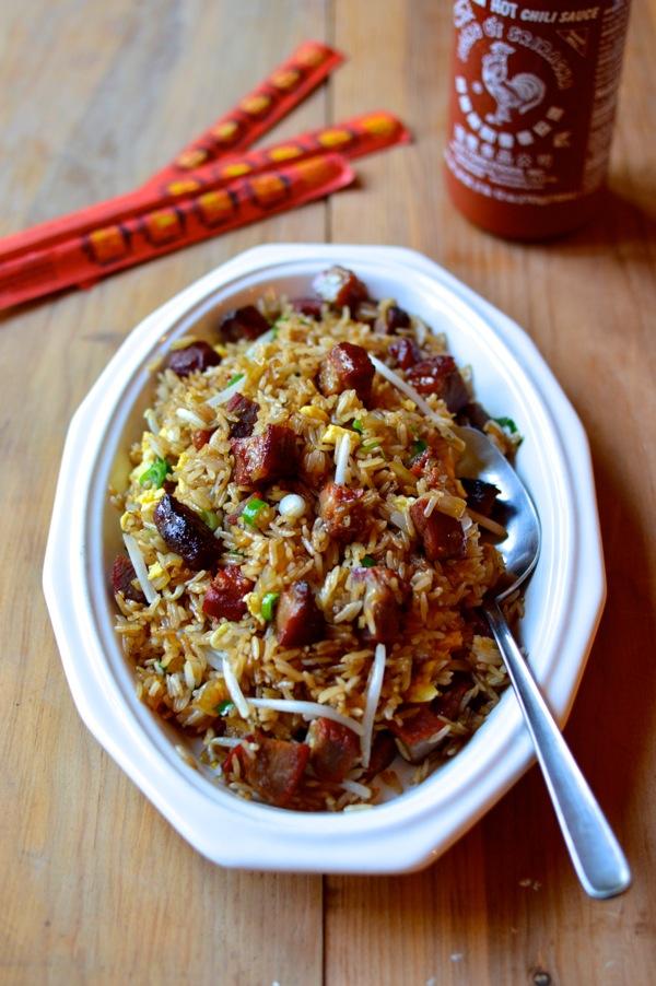 pork-fried-rice-recipe-09