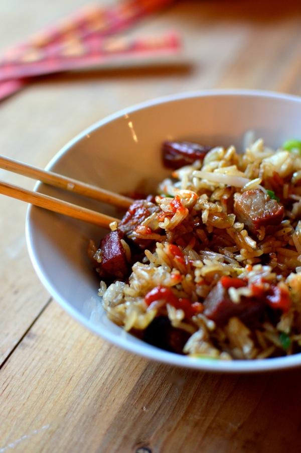 pork-fried-rice-recipe-13