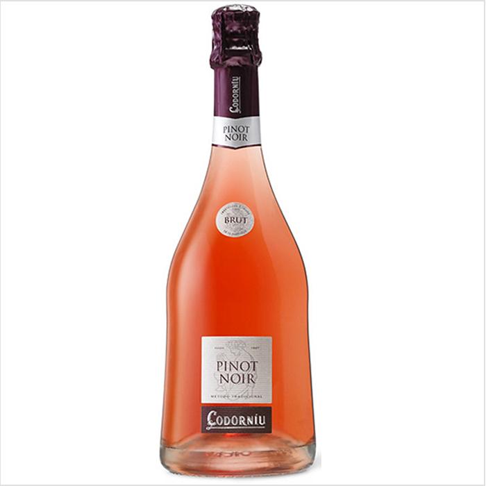 rose wine_codorniu