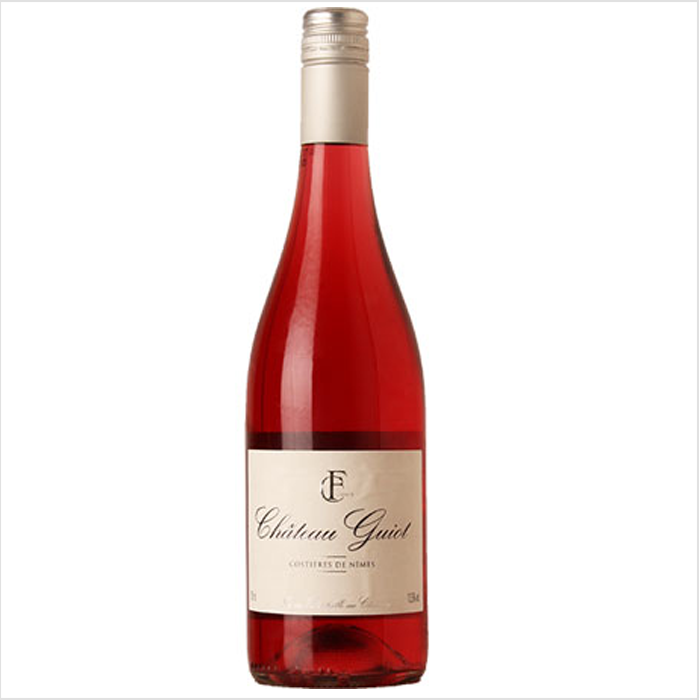 rose_chateau guiot