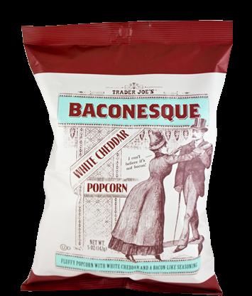 wn-baconesque-popcorn2
