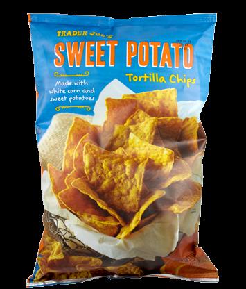 wn-sweet-potato-tortilla-chips