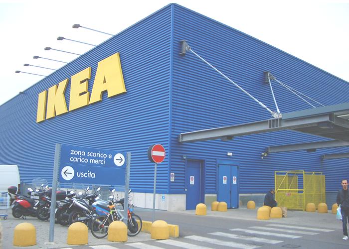 IKEA_main