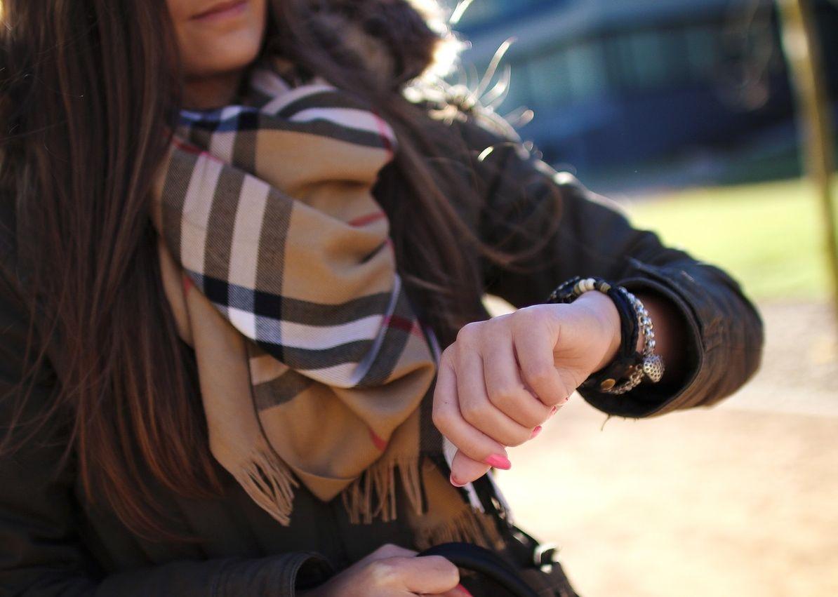 fashion-person-woman-girlresize