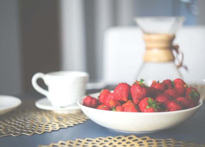 strawberries_19940695330_o