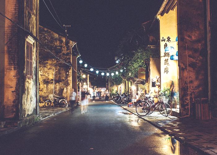 street-at-night_19506074474_o