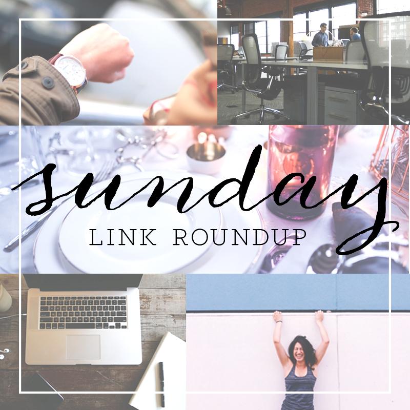 sunday-link-round-up