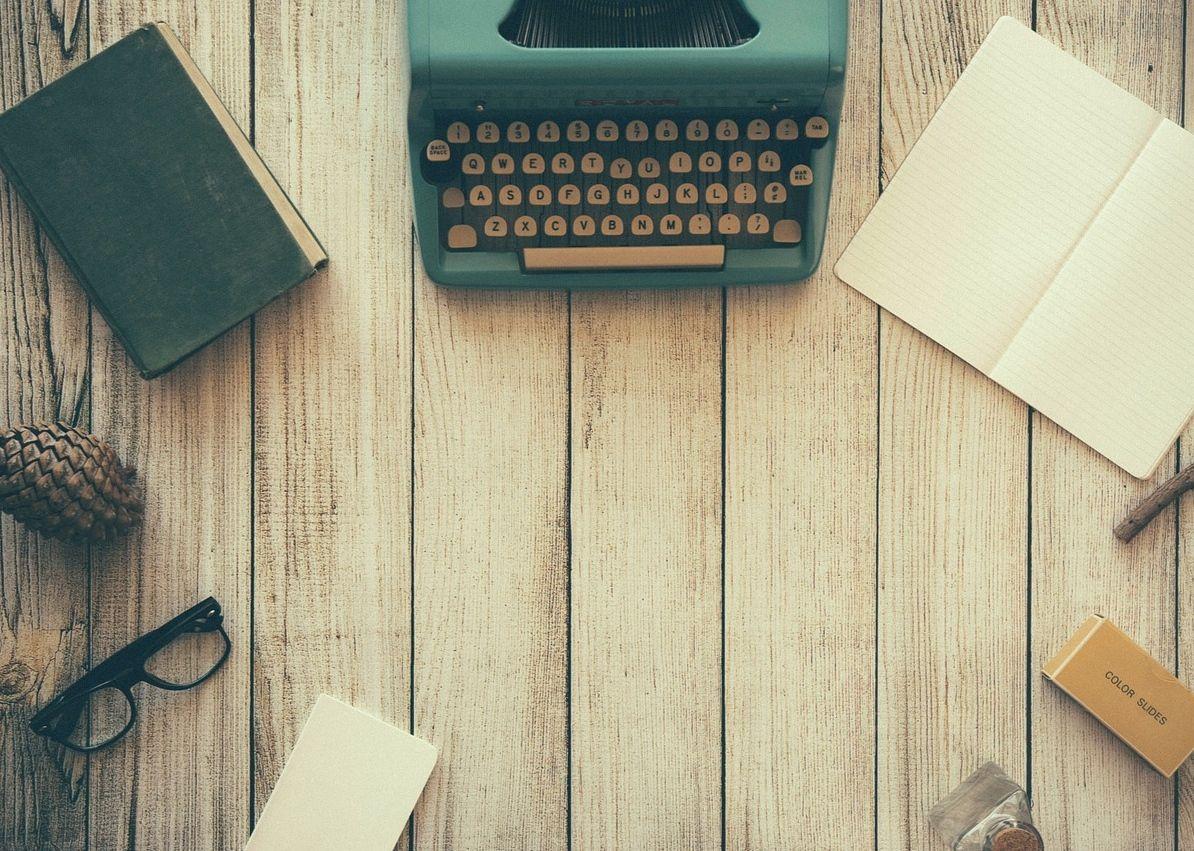 typewriter-main