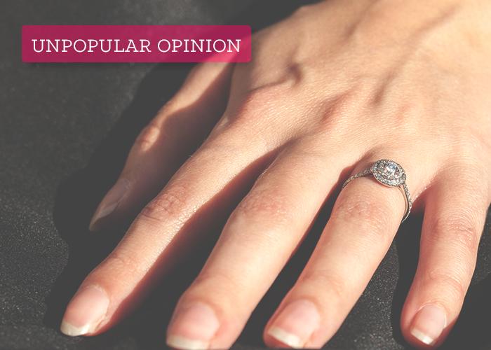 unpopular-opinion_ring
