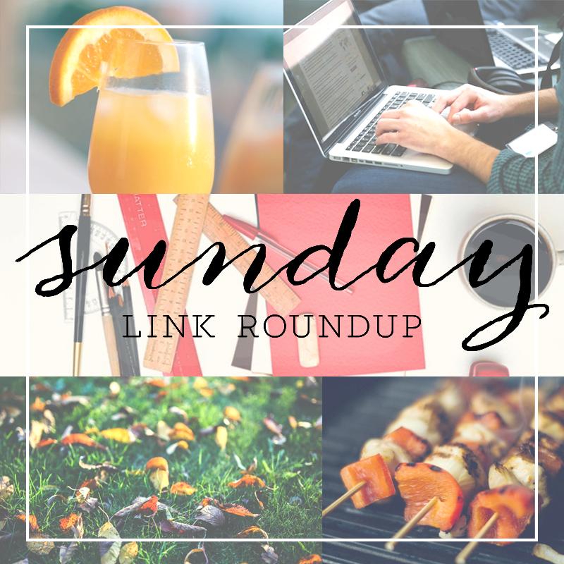 Sunday-Link-Round-Up-31