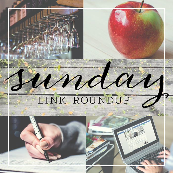 Sunday-Link-Round-Up-33
