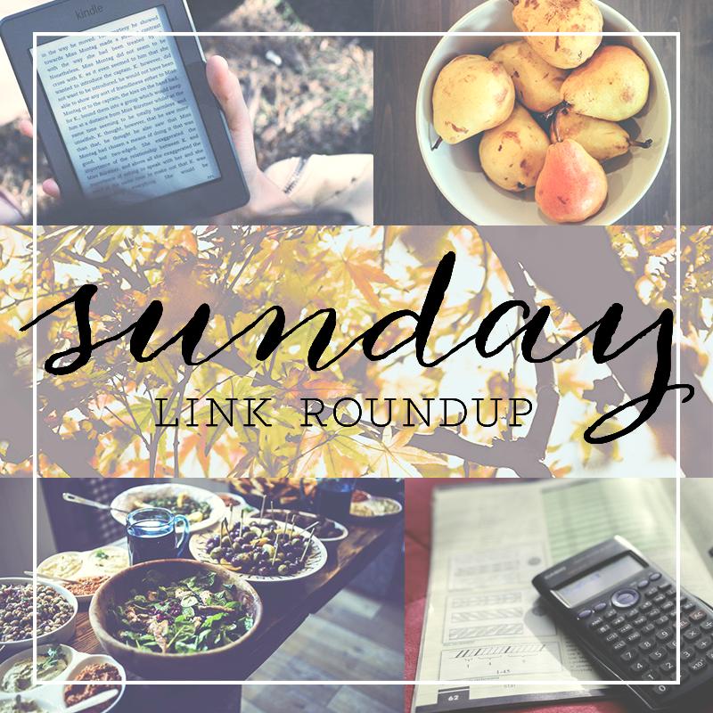 Sunday-Link-Round-Up-34