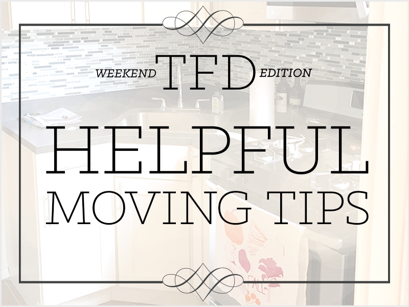 TFD_Helpful-Moving-Tips