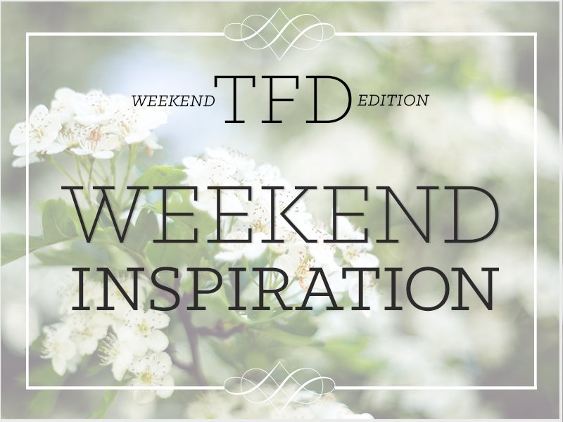 TFD_Weekend-Edition_Inspiring-TED-Talks