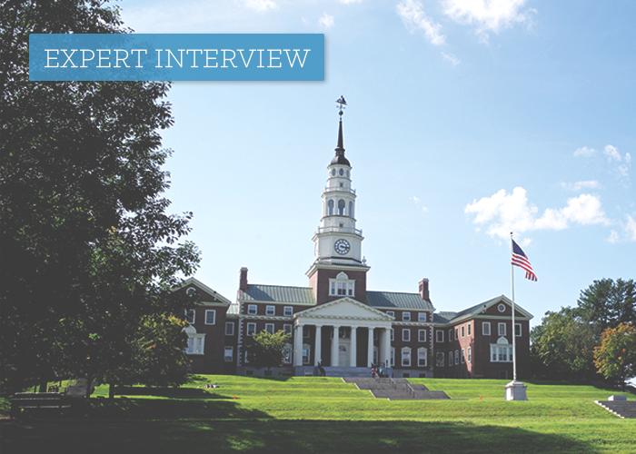 expert-interview_student-debt