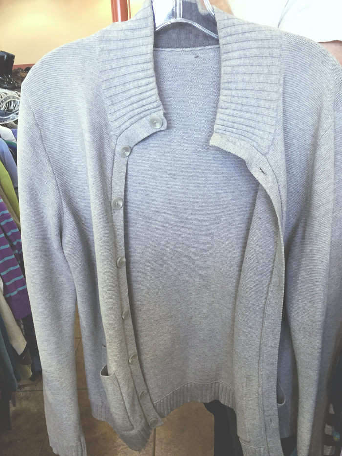 grey-sweater