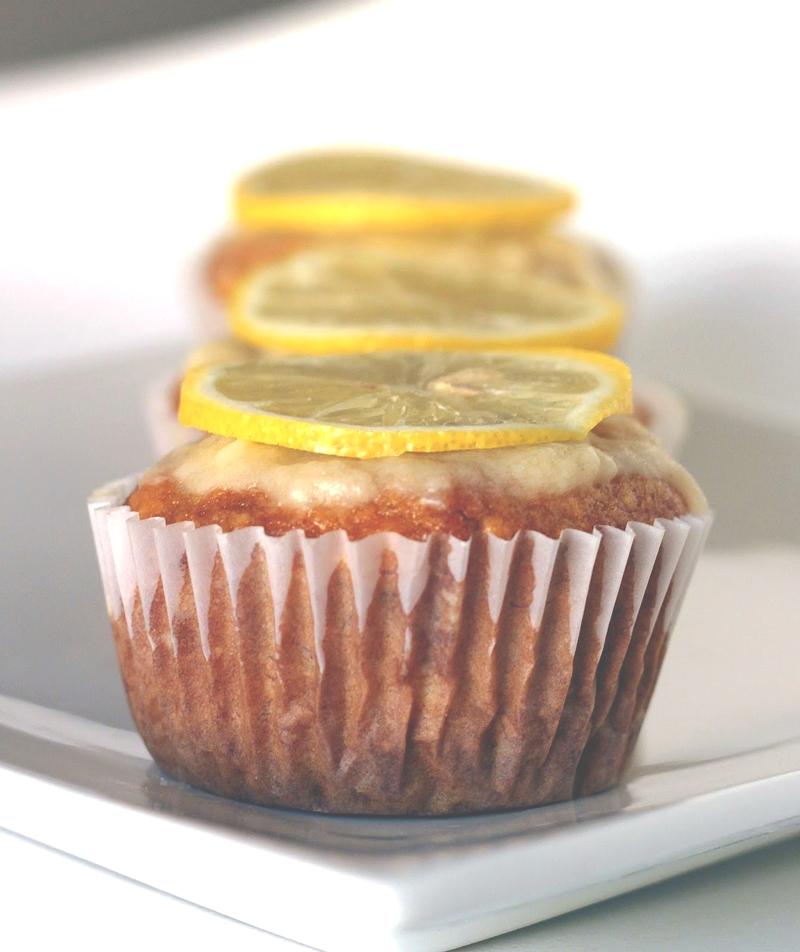 lemon-curd-cakes