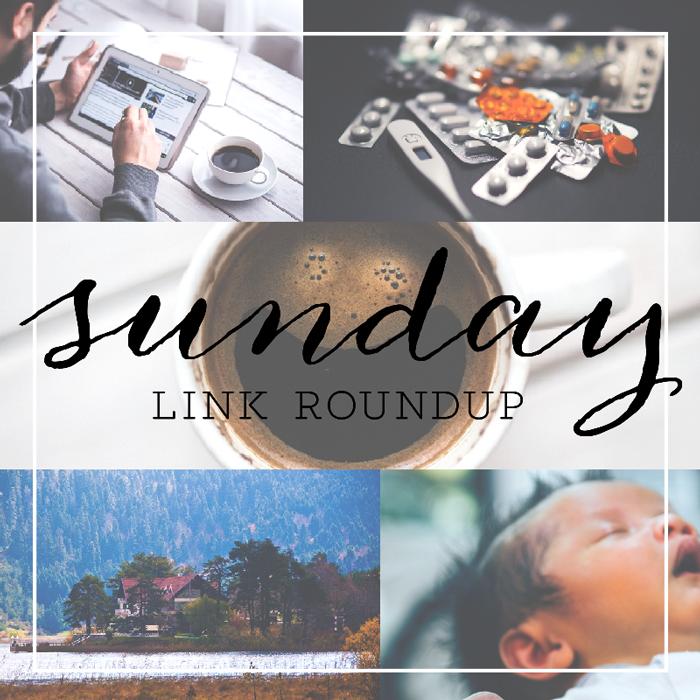 Sunday-Link-Round-Up-37