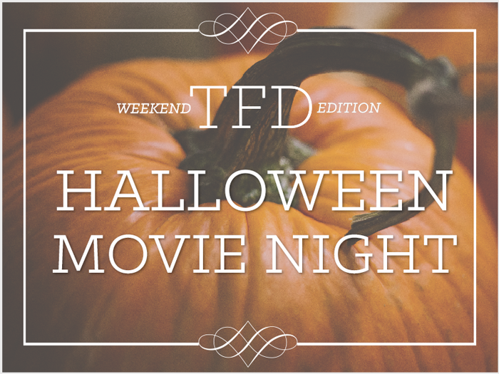 TFD_halloween-movie-nightpsd