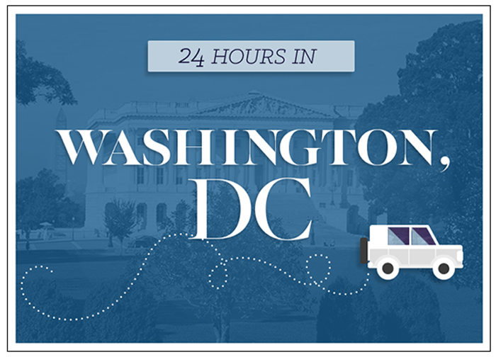 Washington-DC_main