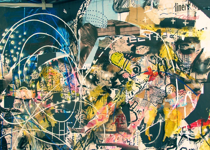 art-graffiti-abstract-vintage