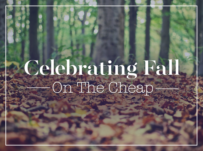 celebrating-fall_main