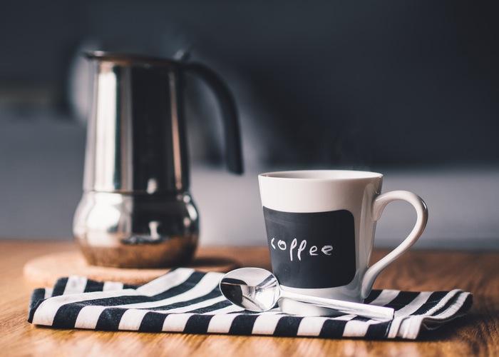 coffee-cup-mug-drink