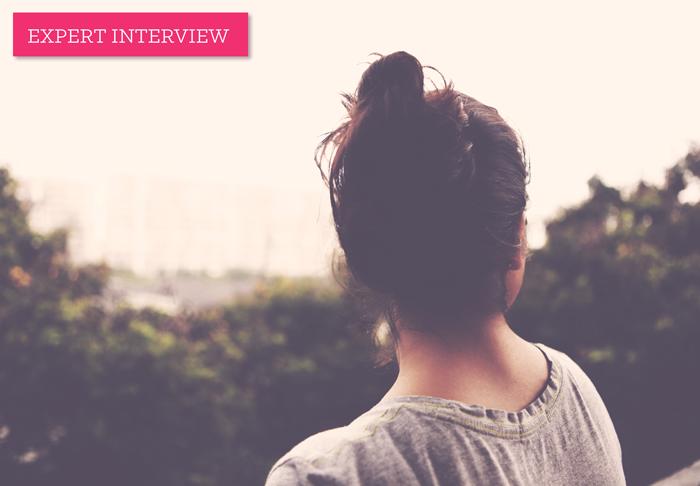 expert-interview_budgeting