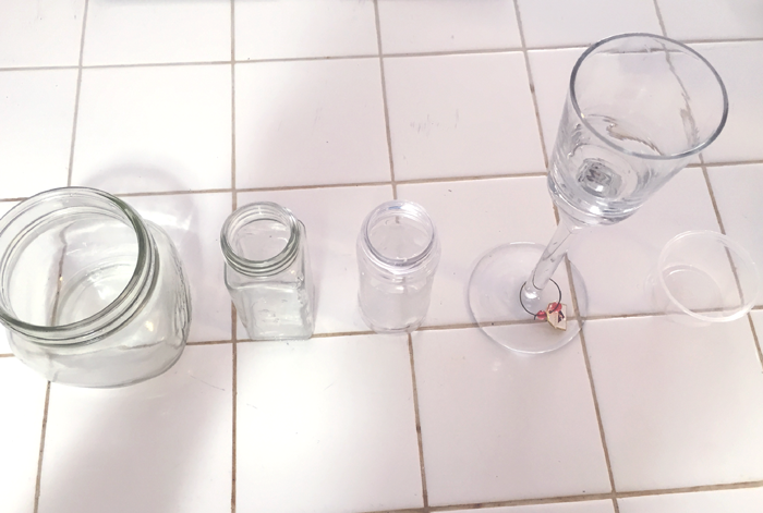 glass-jars