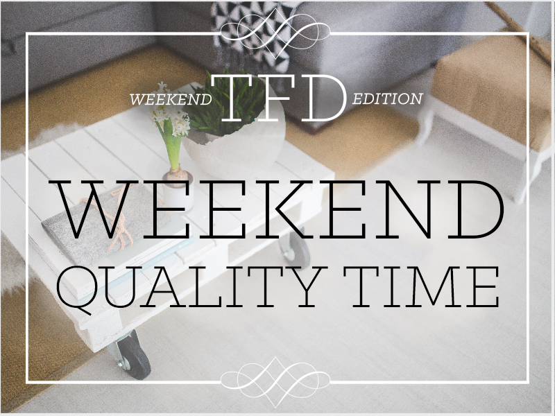 weekend-quality-time_main