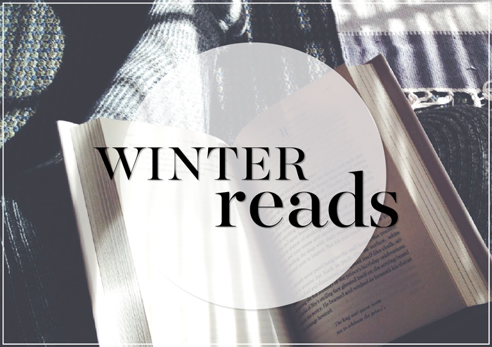 winter-reads
