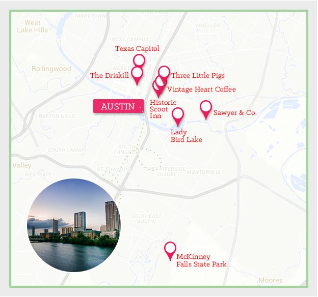 National-Car-Rental_Austin-TX_Sponsored-Post-Graphic