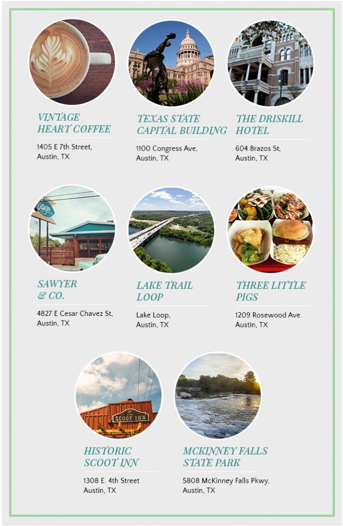 National-Car-Rental_Austin-TX_Sponsored-Post-Locations
