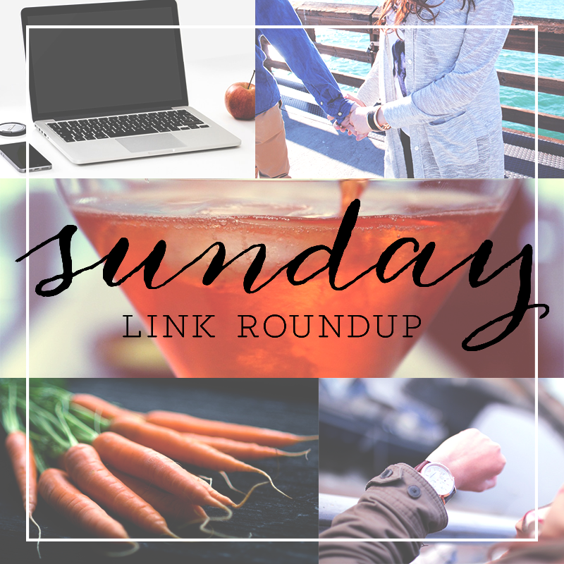 Sunday-Link-Round-Up_41