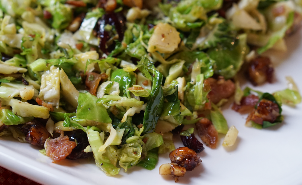 brussel-sprouts-on-plate